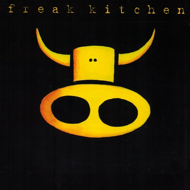 Freak Kitchen