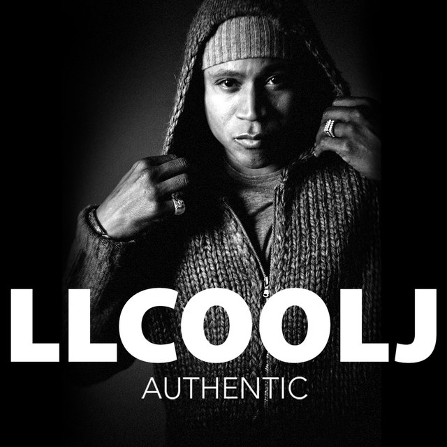 Authentic (iTunes Deluxe / Clean Version)
