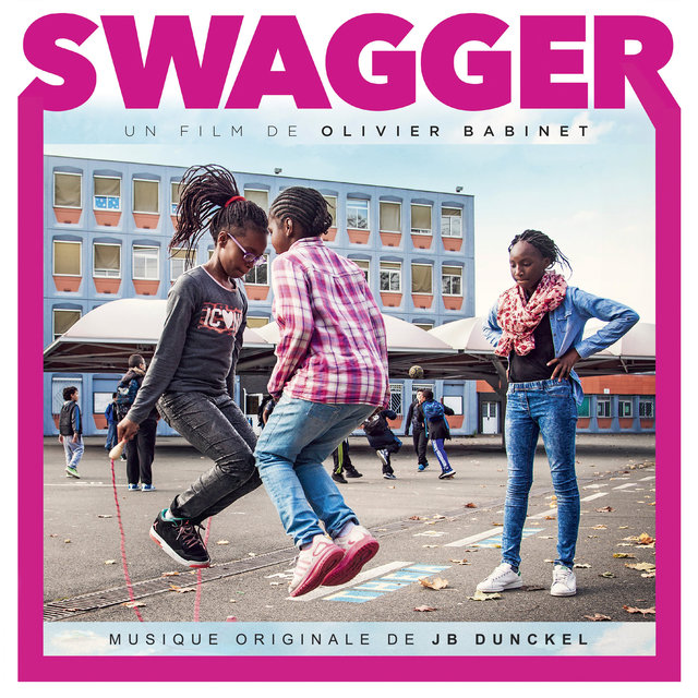 Swagger (Original Motion Picture Soundtrack)