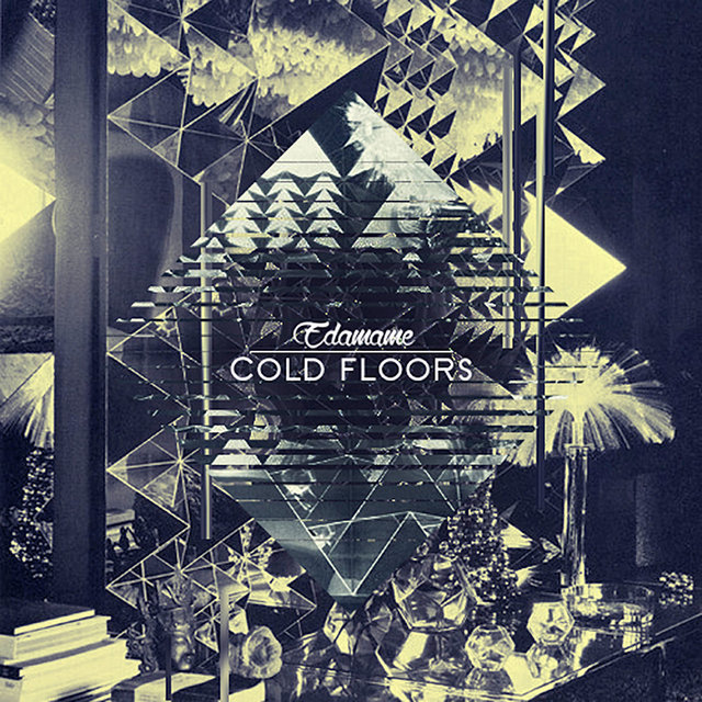 Cold Floors
