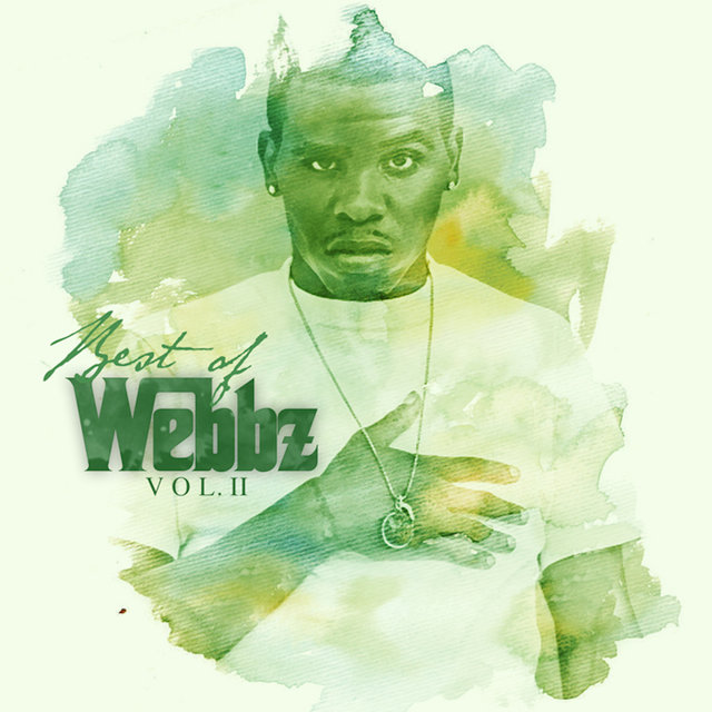 Best of Webbz Vol. II