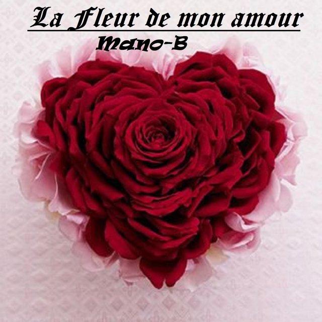 Tidal Listen To La Fleur De Mon Amour On Tidal