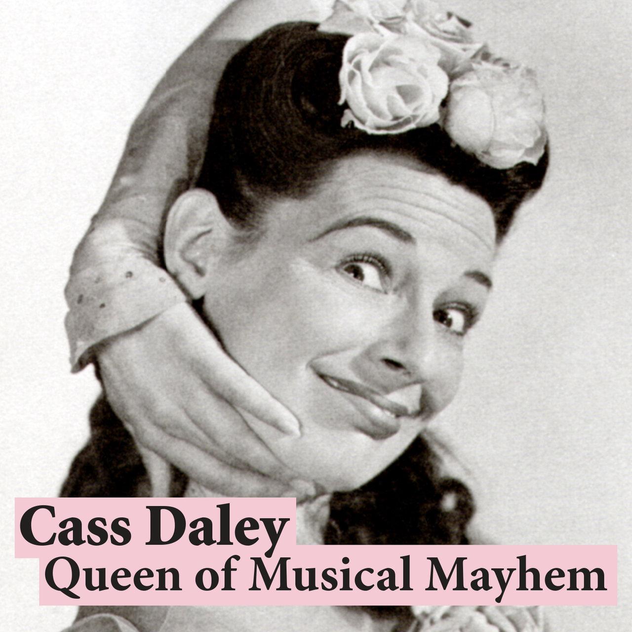 Cass Daley Cass Daley new foto