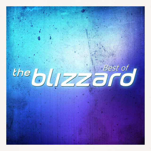 Best Of The Blizzard (Mixed Version)