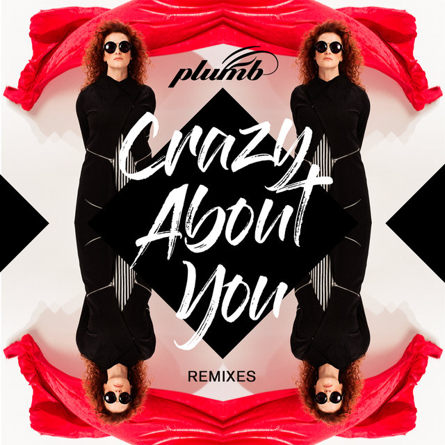 Crazy About You (Remixes)