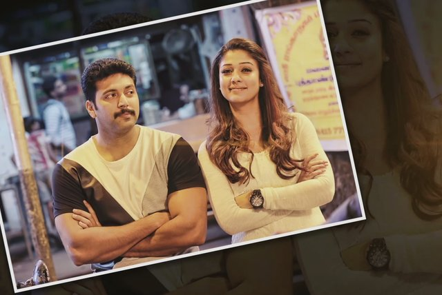 Kadhal Cricket (Lyric Video)