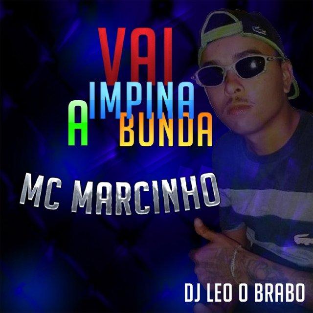 DE MARCINHO MC BAIXAR PARA MUSICA PRINCESA