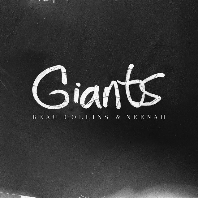Giants (feat. Neenah)