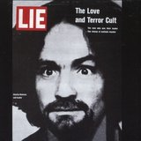 Charles Manson Sings: Look At Your Game, Girl