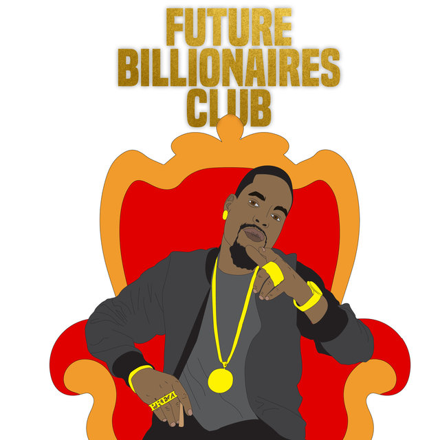 Future Billionaires Club