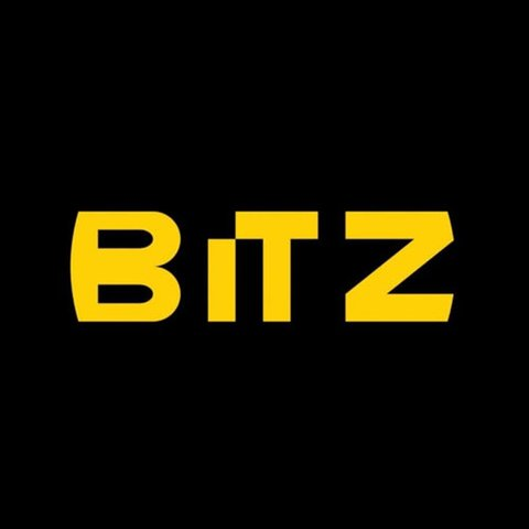 Ekstra TIDAL: Listen to Bitz on TIDAL XZ02