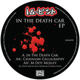In the Death Car EP
