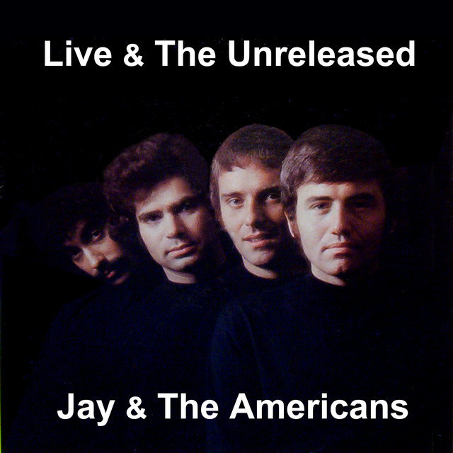 Live & The Unreleased