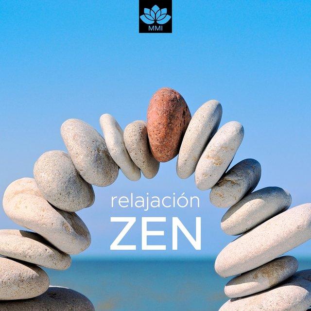 TIDAL Listen to Relajacin Zen Msica Relajante Ambiente para el
