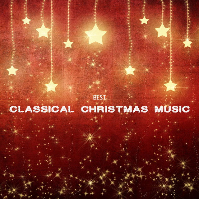 best classical christmas music and songs classic christmas songs and christmas carols - Classic Christmas Music