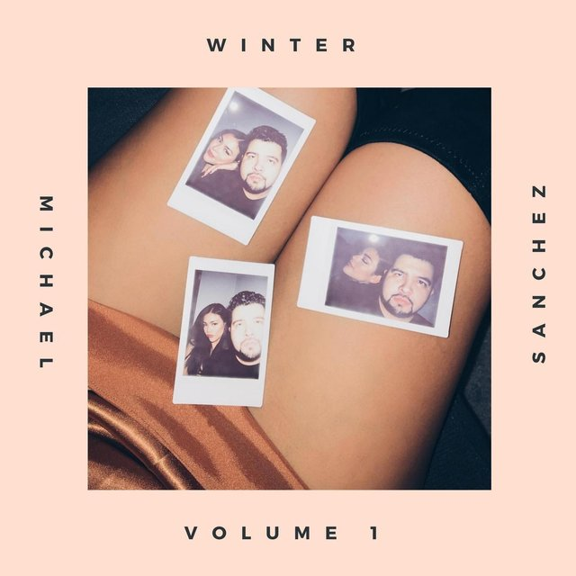 Winter, Vol. 1