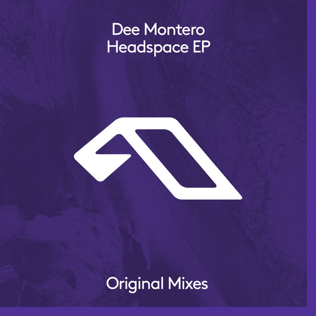 Headspace EP