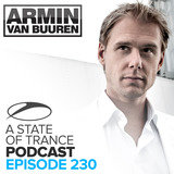 Fine Without you [ASOT Podcast 230]
