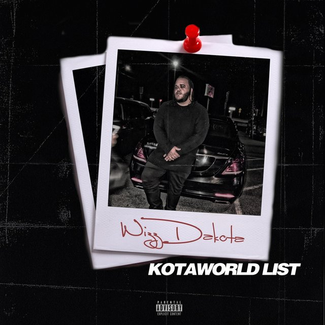 Kotaworld List 1