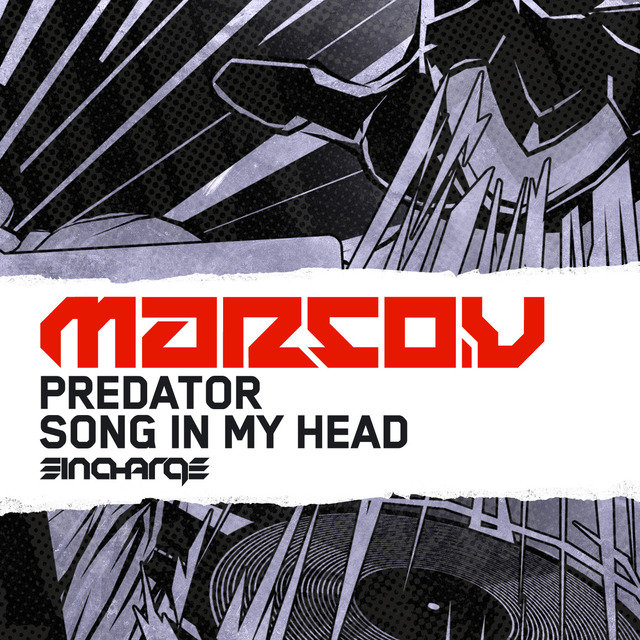 Predator / Song In My Head