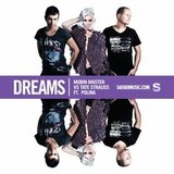 Dreams (Radio Edit)