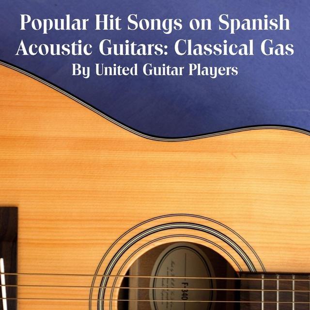 the best spanish guitar love songs instrumental download