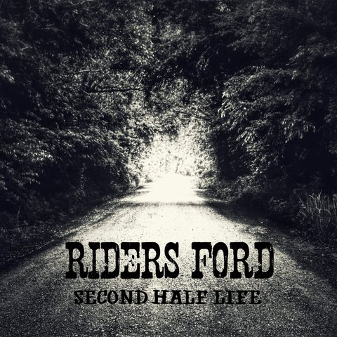 Riders Ford