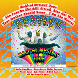 Magical Mystery Tour (Remastered)