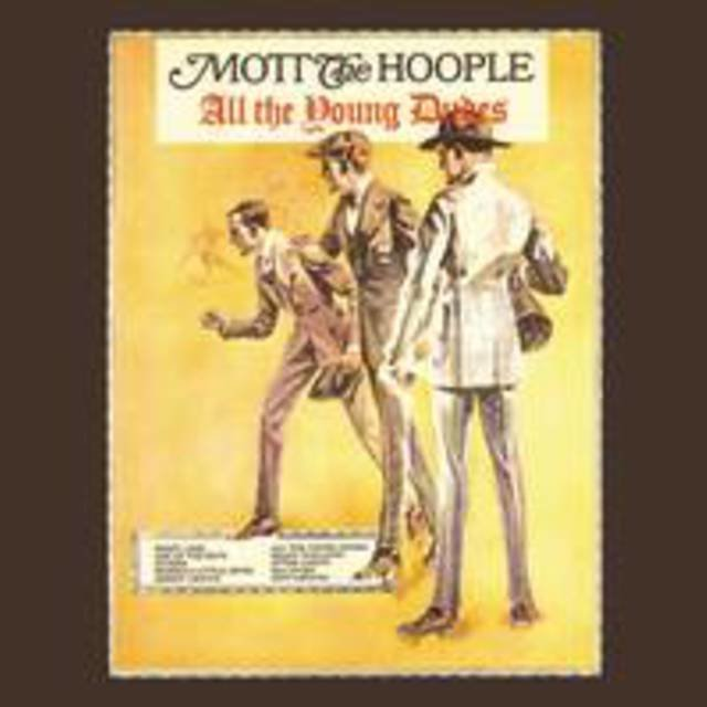 Sea Diver (Album Version)