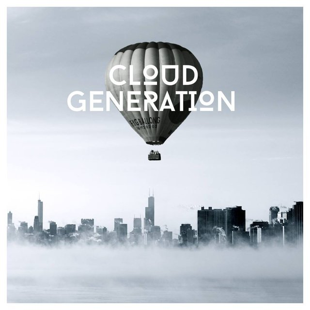 Cloud Generation
