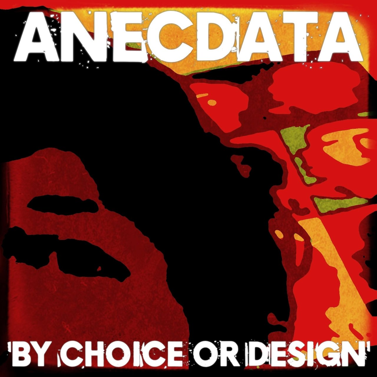 By Choice or Design