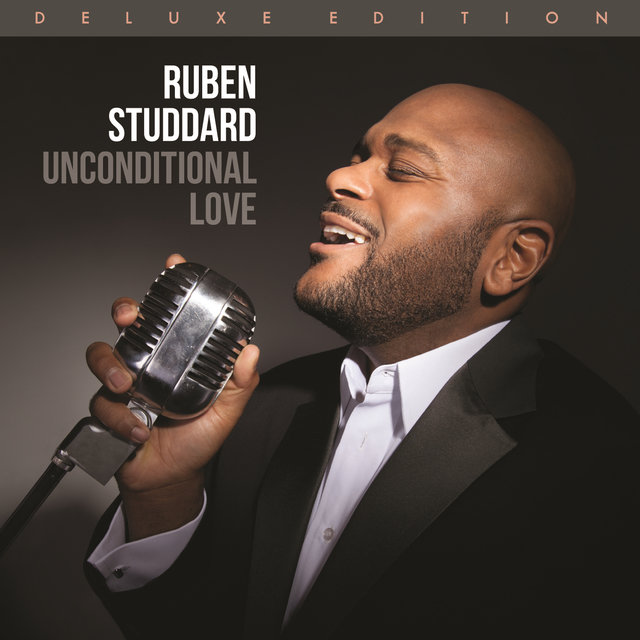 Unconditional Love (Deluxe Edition)