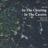 In the Clearing - In the Cavern