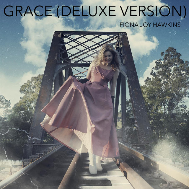 Grace (Deluxe Version)