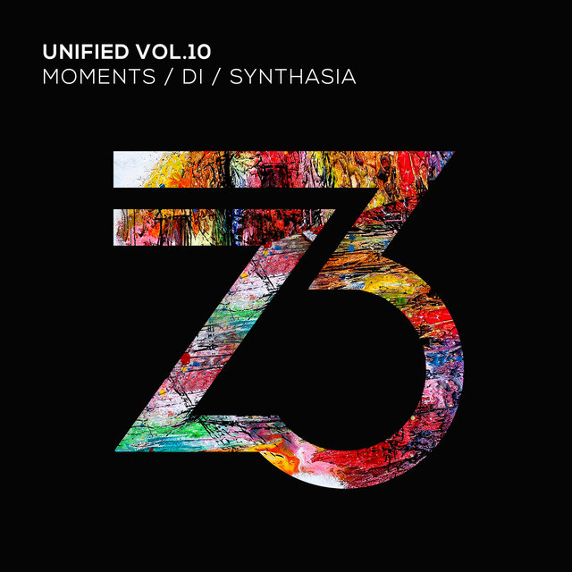 Unified Vol.10