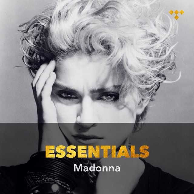 Madonna Essentials