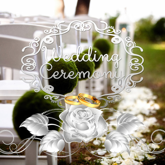 Tidal Listen To Wedding Ceremony Selected Piano Jazz Music For