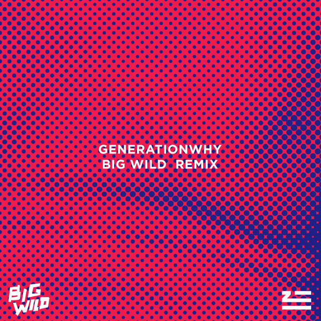 Generationwhy (Big Wild Remix)