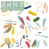 Anno / Four Seasons: Stoop (Spring)