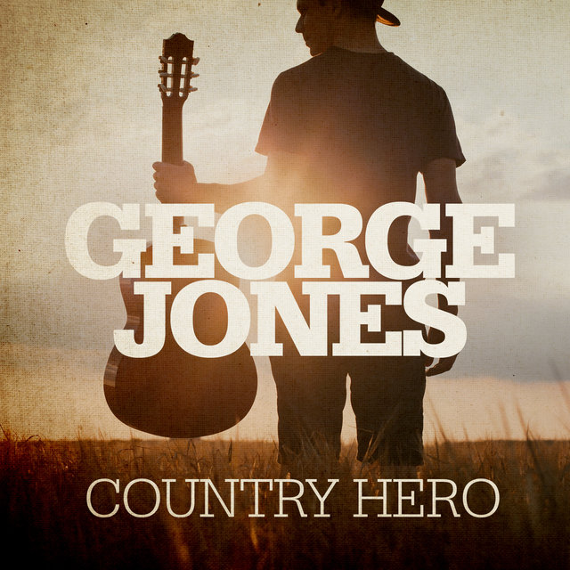Country Hero