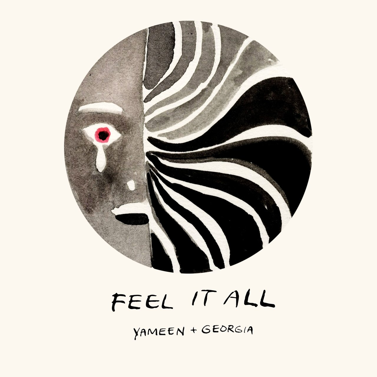 Feel It All