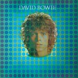 Space Oddity (2015 Remaster)