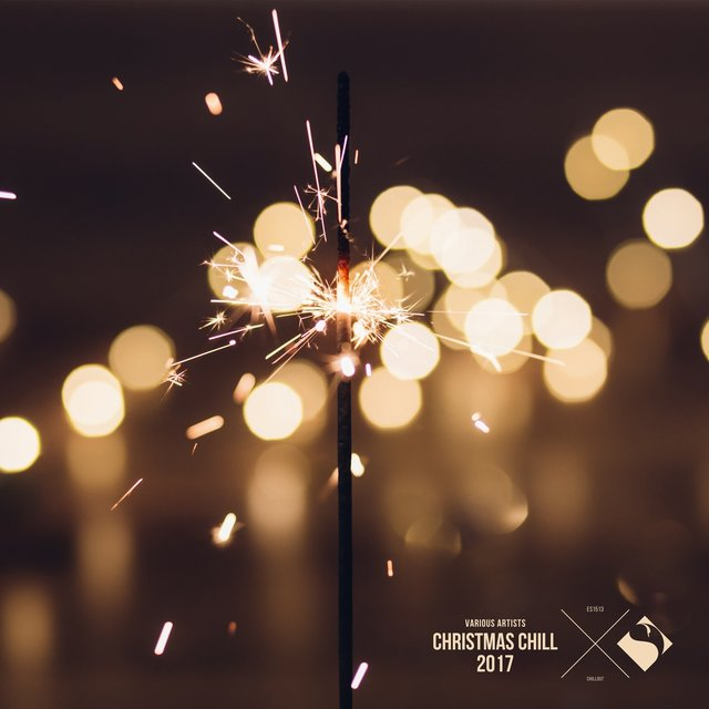 tidal listen to christmas chill 2017 on tidal - Christmas Chill