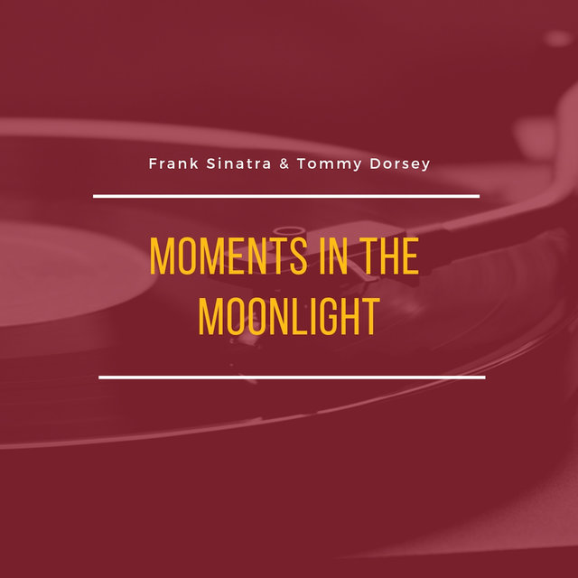 Moments in the Moonlight