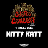 Kitty Katt (feat. Angel Duss)