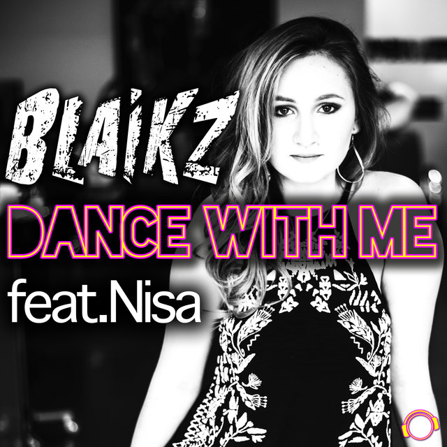 Dance with Me (feat. Nisa)