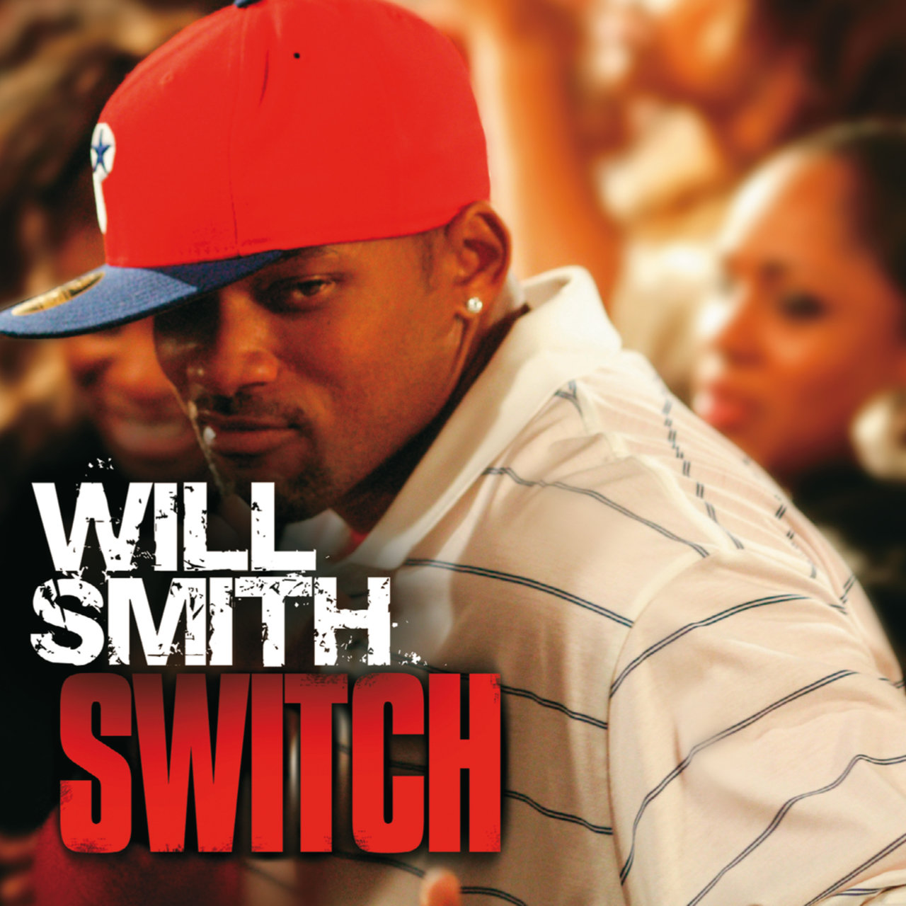 Switch (UK Version)
