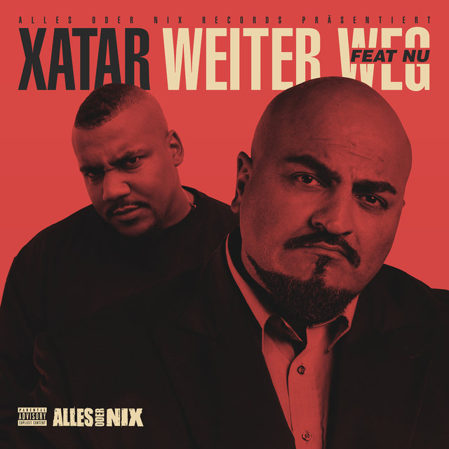 Nr. 415 (premium edition) by xatar on amazon music amazon. Com.