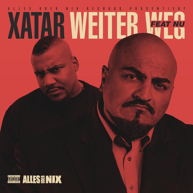 Nr. 415 (premium edition) by xatar on amazon music amazon. Com.