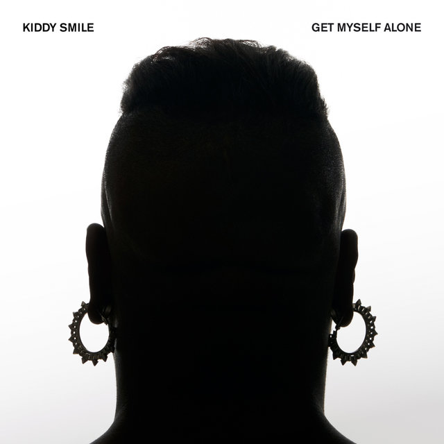 Get Myself Alone - Single